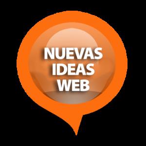 Promo Ideas